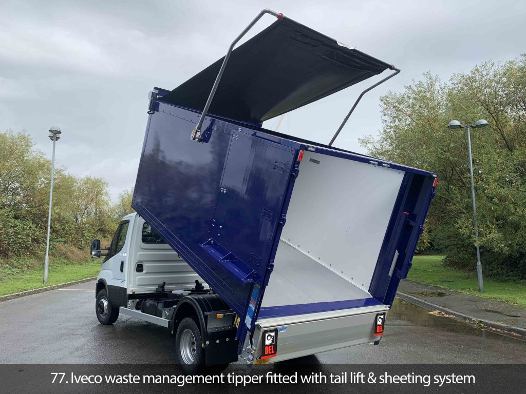 77. Iveco-waste-management-tipper-fitted-with-tail-lift-sheeting-system-1024x768