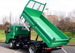 Canter-Fuso-7C-1024x829
